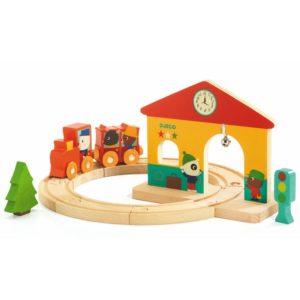 mini-train-djeco-6389