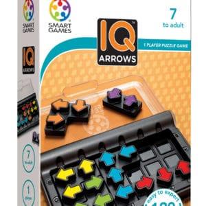 smartgames-iq-arrows