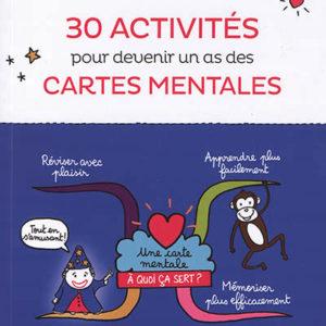 30-activités-pour-devenir-un-as-des-cartes-mentales-eyrolles