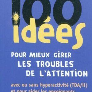 Trouble-de-l-attention-Tom-Pousse