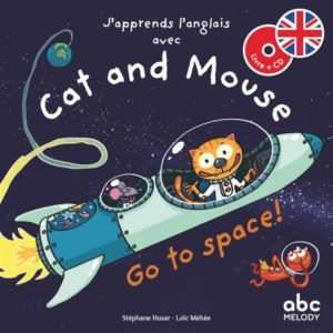 Cat-and-mousse-go-to-space!