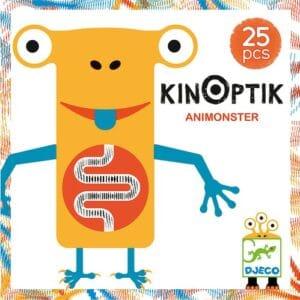 DJ05600-kinoptik