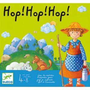 HOP-HOP-HOP-DJECO