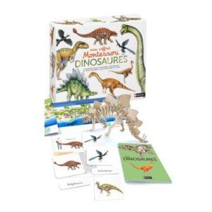 coffret-montessori-dinosaures