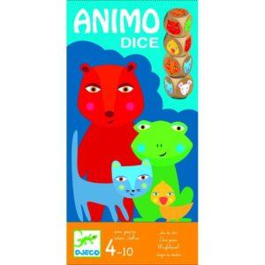 animo-dice-djeco