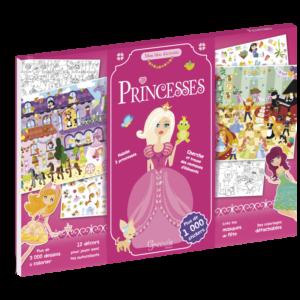 bloc-activites-princesses