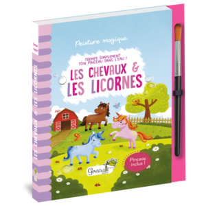 chevaux-et-licornes-peinture-magique