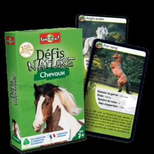 defis-nature-chevaux-bioviva