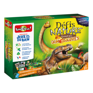 defis-nature-grand-jeu-dinosaures