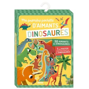 dinosaures-aimants-auzou