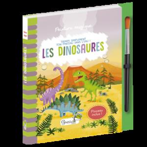 dinosaures-peinture-magique