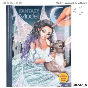 fantasy-model-depesche