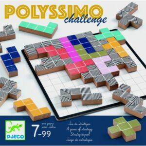 polyssimo-challenge