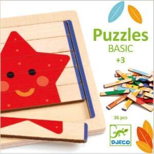 puzzles-basic-djeco