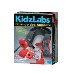 science-des-aimants