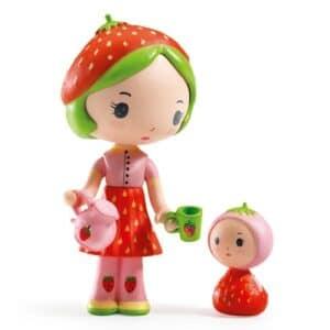 figurine-tinyly-berry-lila-djeco