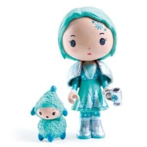 figurine-tinyly-cristale-frizz-djeco