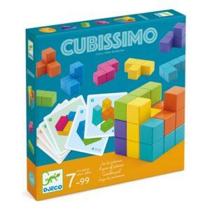 cubissimo-djeco