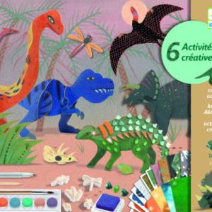 coffret-dinosaure-djeco