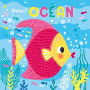 Dans-l-ocean-1.2.3 soleil