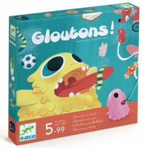 gloutons-djeco