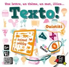 texto-gigamic