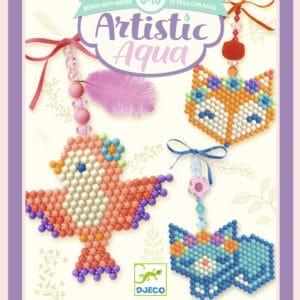 artistic-aqua-djeco