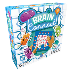 brain-connect