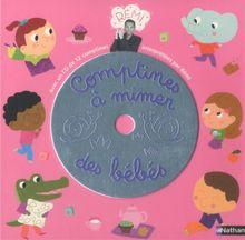 comptines-a-mimer-des-bebes-nathan