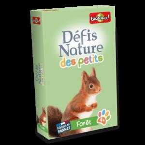 defis-nature-des-petits-foret