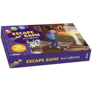escape-game-au-chateau-auzou