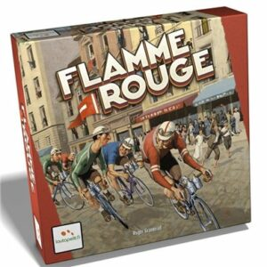 flamme-rouge-gigamic