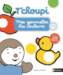 gommettes-tchoupi