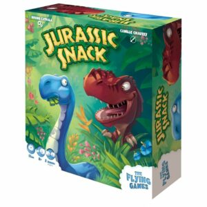 jurassic-snack-the-flying-games