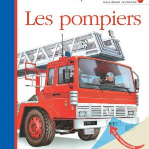 es-pompiers-gallimard