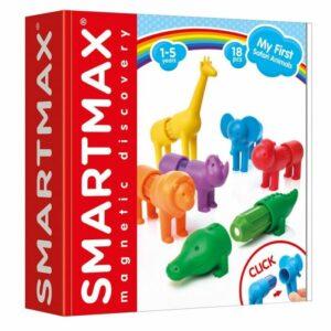 my-first-safari-animals-