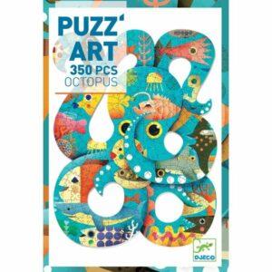 octopus-puzzle-djeco