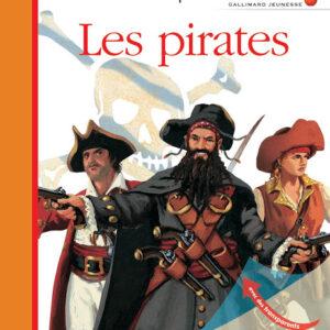 pirates-gallimard