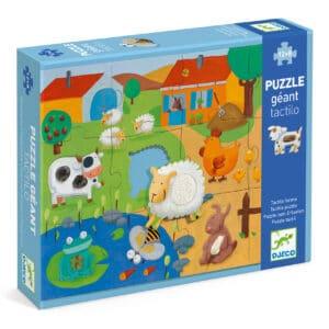 puzzle-tactiloferme-djeco