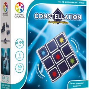 -smartgames-constellation