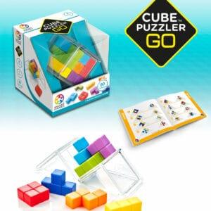 cube-puzzler-go
