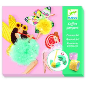 pompons-fees-djeco