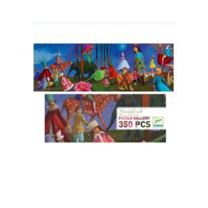 puzzle-djeco-DJ07612