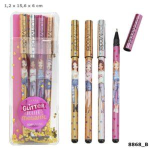 stylos-metallises-top-model