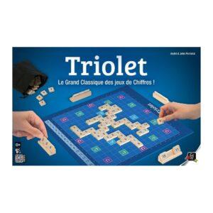 triolet-gigamic