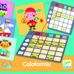 coloformix-djeco