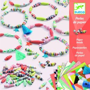perles-en-papier-djeco