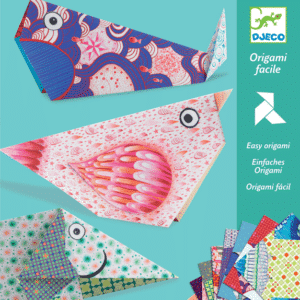 origami-animaux-djeco