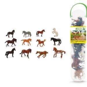 mini-chevaux-collecta