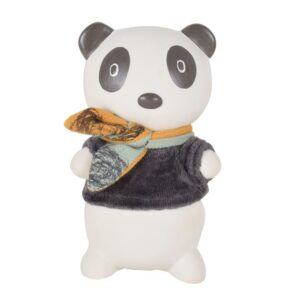 hochet-panda-tikiri